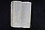 folio 248-1780