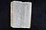 folio 250-1755