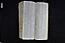 folio 265