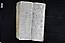 folio 298-1781