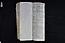 folio 306 - 1754