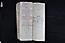 folio 308 - 1781