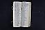 folio 009-1788