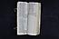 folio 012-1790