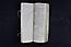 folio 015-1782