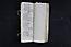 folio 016-1790