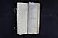 folio 019-1782