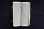folio 027-1782