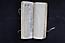 folio 036-1790