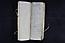 folio 040-1782