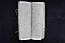folio 052-1786