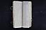 folio 055-1782