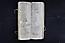 folio 063-1790