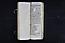 folio 075 - 1788