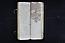 folio 076 - 1790