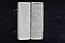 folio 079-1787