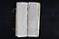 folio 089 - 1782