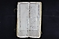 folio 099b