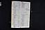 folio 030-1825