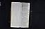 folio 058-1806
