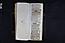 folio 140-1806