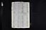 folio 019-1842