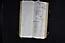 folio 070-1826