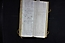 folio 101-1846