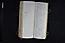folio 148-1827