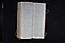 folio 160-1846