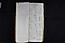 folio 001-1847