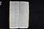 folio 014-1859