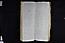 folio 037-1859