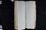 folio 059-1847