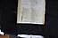 folio 065z2