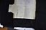 folio 065z3