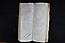 folio 081-1860