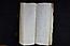 folio 098-1847
