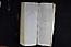 folio 160n-1859