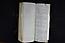folio 186n-1847
