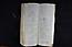 folio 188n