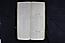 folio 037-1878