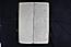 folio 040-1860