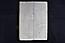 folio 098-1861