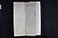 folio 001-Índice del libro