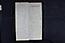 folio 002-1878