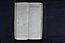 folio 110-1879