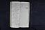 folio 122-1896