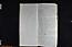 folio n001-1897