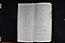 folio n007-1900